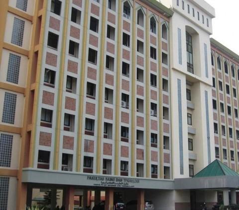 Kuliah Daring UIN Jakarta Diterapkan Hingga Akhir Semester