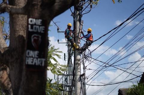 PLN Surakarta Tunggu Petunjuk Teknis untuk Keringanan Pelanggan