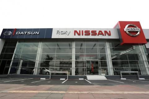 Bukan Karena Korona, Nissan & Datsun Hentikan Produksi di Indonesia