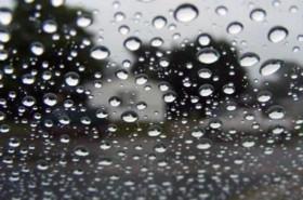 DKI Diprekdisi Diguyur Hujan Siang Nanti