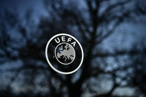 Liga-liga di Eropa Berencana Mulai Kompetisi pada Juli atau Agustus