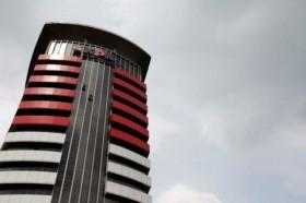 KPK Bantah Pimpinan Minta Naik Gaji di Tengah Wabah Korona
