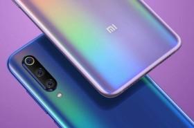 Xiaomi Kembangkan Smartphone Berkamera 144MP?