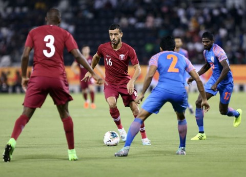 AFC Perpanjang Waktu Pendaftaran Tuan Rumah Piala Asia 2027