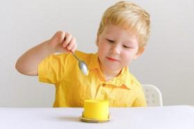 Sejumlah Aspek yang Perlu Diperhatikan pada Anak Ketika Stay At Home