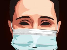 RS Khusus Pasien Covid-19 di Sulsel Siapkan 118 Kamar