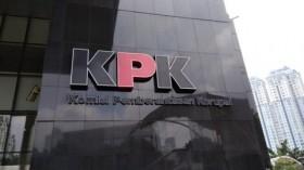 3 Pati Polri Lolos Seleksi Deputi Penindakan KPK