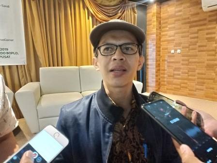 Pemilihan Wagub DKI Dikhawatirkan Tak Transparan