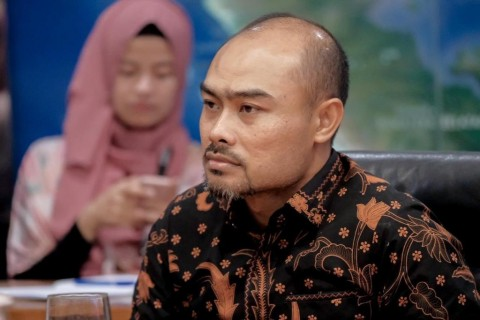 Kemenparekraf: Sebanyak 698 Hotel di Indonesia Tutup akibat Covid-19
