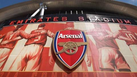Arsenal Dukung Kampanye Musim 2019--2020 Diselesaikan