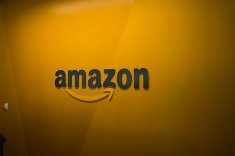 Amazon Juga Kembangkan Platform Game Streaming?