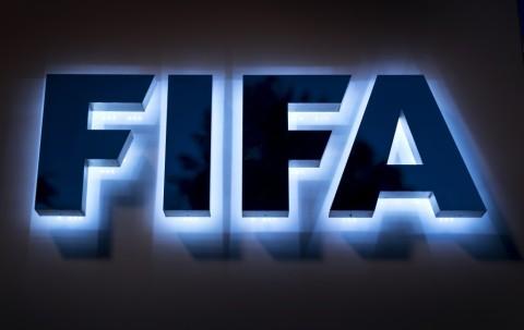 Pandemi Korona, FIFA Rencanakan Penundaan Laga Antarnegara pada Juni