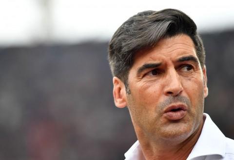 Fonseca Sebut Serie A Kompetisi Paling Berat bagi Pelatih