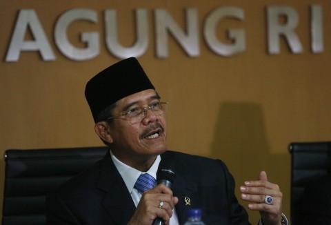 Hatta Ali Tidak Menggunakan Hak Suara di Pemilihan Ketua MA
