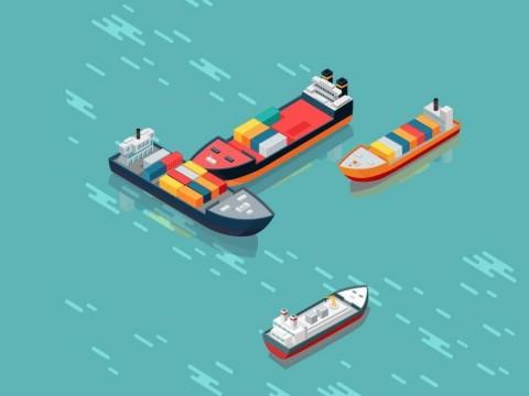 Bea Cukai Gagalkan Penyelundupan yang Rugikan Negara Rp1,18 Miliar