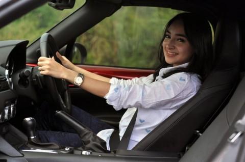 Ingin Berkendara di Jalan Lengang? Terapkan Jurus 3-3