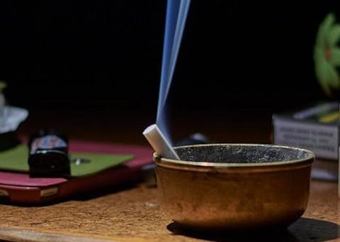 Merokok Mengurangi Kemampuan Tubuh Melawan Infeksi