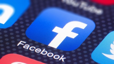 Bagikan Lokasi Pengguna, Facebook Bantu Telusuri Penyebaran Virus Korona