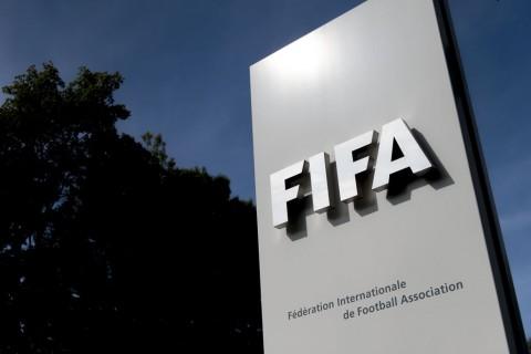 Gugus Tugas FIFA Segera Keluarkan Rekomendasi Nasib Kompetisi