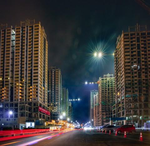 Meikarta Mulai Serah Terima Unit Apartemen