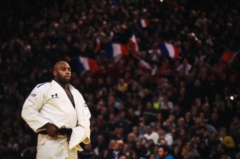 Olimpian: Penundaan Olimpiade Memberikan Kesempatan Setara bagi Atlet