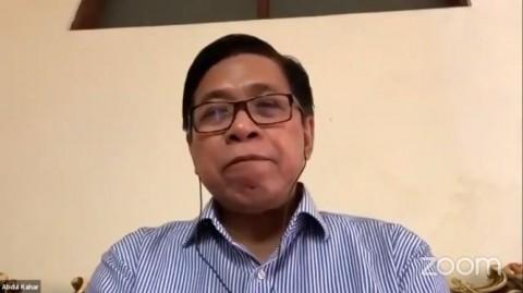 PTS Diminta Bentuk Tim Pengelola KIP Kuliah