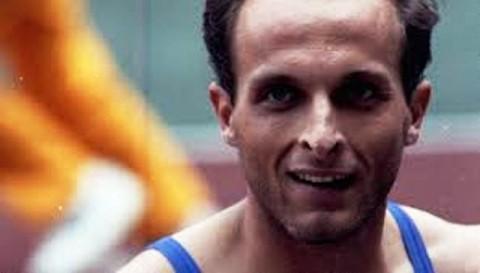 Korona Renggut Nyawa Mantan Juara Lari Eropa dari Italia