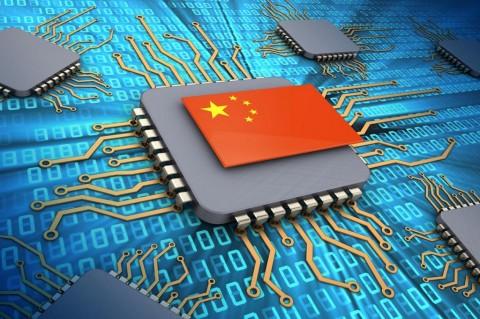 Tiongkok Punya Paten Terbanyak Sepanjang 2019