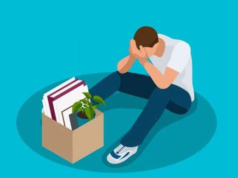 PHK Karyawan Tak Akan Obati Kondisi Perusahaan