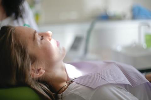 Penyebab Spesifik dari Penyakit Meningitis