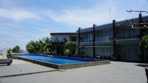 75 Persen Karyawan Hotel di Jepara Dirumahkan