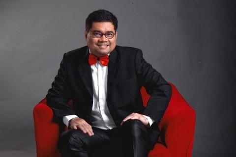 Kompetisi Piano Klasik 'Ananda Sukarlan Award' Digelar Juli