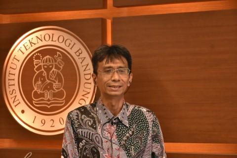 Pertama di Indonesia, ITB Terbitkan Ijazah Digital Bersertifikat
