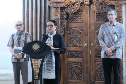 Indonesia Tuntut Peran ASEAN untuk Penanganan Pandemi Covid-19