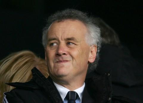 Ketua EFL: Butuh 56 Hari Selesaikan Musim di Bawah Liga Primer Inggris