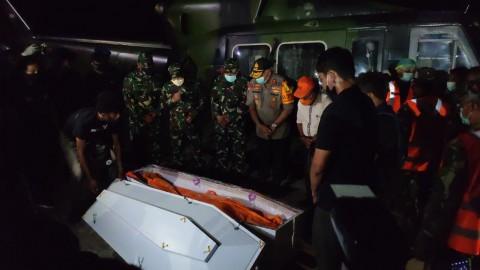 Penembak Anggota Polres Mamberamo Raya Akan Ditindak Tegas