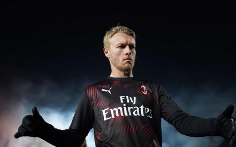 Kjaer Ingin Dipermanenkan Milan