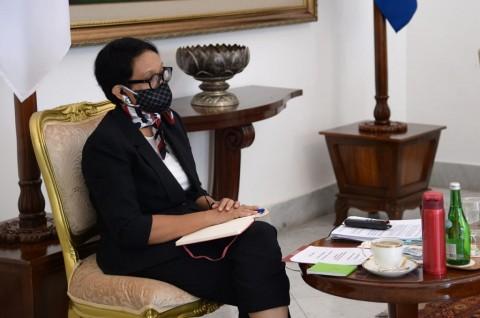 Jumlah Kasus Covid-19 di ASEAN Dekati 20 Ribu
