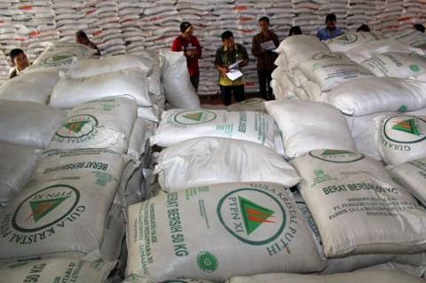Beli Gula di Yogyakarta Maksimal 2 Kg