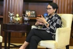 ASEAN+3 Sepakati Kerja Sama Kesehatan hingga Penelitian