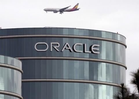 Oracle Tawarkan Alat SDM Gratis untuk Jaga Keamanan Karyawan