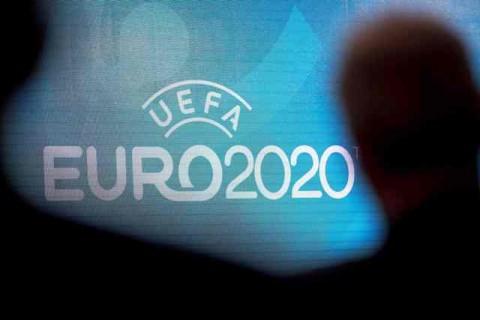 Komite Eksekutif UEFA Akan Bahas Kelanjutan Kompetisi