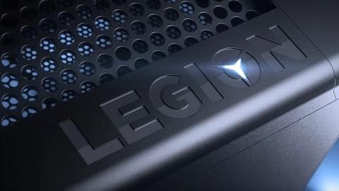 Lenovo Mau Masuk ke Industri Motherboard Segmen PC Gaming
