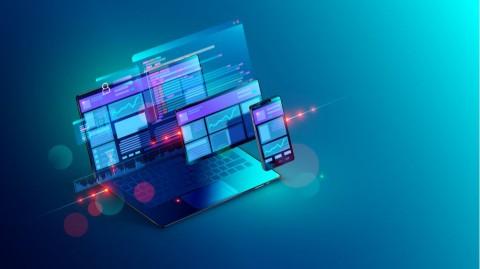 Stopcov.id Ingin Bantu Kurangi Tumpang Tindih Data Terkait Covid-19