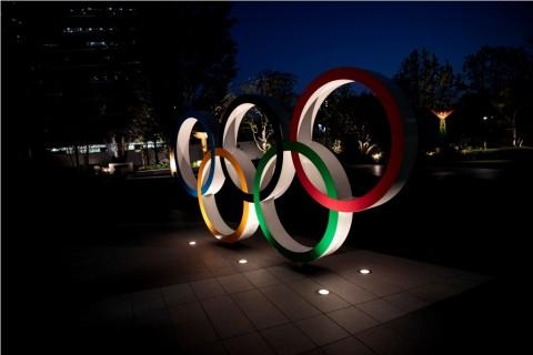 Olimpiade Tokyo Bisa Ditunda Lebih dari Setahun