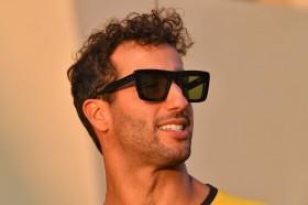 Ricciardo tak Menolak Kembali ke Red Bull