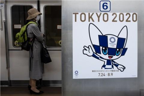 Panitia Olimpiade Tokyo dan IOC Cekcok karena Masalah Finansial