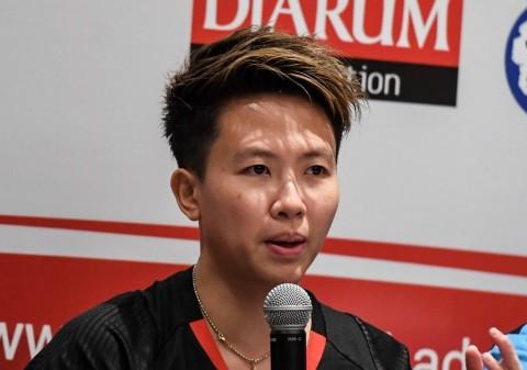 Kisah 5 Atlet Putri yang Sukses Harumkan Nama Indonesia