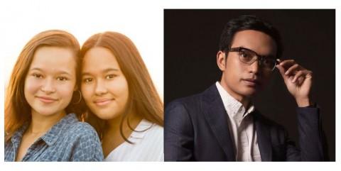 22 Wirausaha Muda RI Masuk Jajaran Forbes