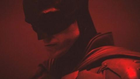 Film Batman Pindah Tayang Oktober 2021
